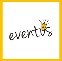 Eventos. A Events project by Eva Reina - 01-06-2016