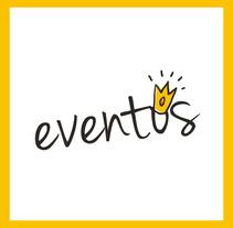 Eventos. A Events project by Eva Reina - Jun 02 2016 12:00 AM