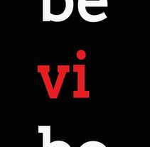Naming, etiqueta y packaging para vino ba be vi bo bu, de bodegas Nodus. A Graphic Design project by miguel minguez gil         - 01.06.2016