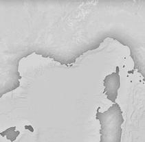 Infografía: Hospitales y leproserías en la Edad Media. Un proyecto de Diseño gráfico e Infografía de milimetricks - Miércoles, 10 de febrero de 2016 00:00:00 +0100