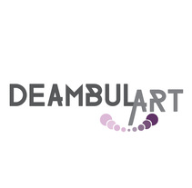 Deambulart: Blog de arte y cultura con entrevistas a creadores de diferentes disciplinas. Un proyecto de Ilustración, Fotografía, Cine, vídeo, televisión, Bellas Artes y Vídeo de Pedro Arnay - 11-06-2016