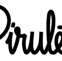 Piruleta, home of hamster.. A Design, Illustration, 3D, T, pograph, and Calligraph project by spammimoore  - 05-04-2011
