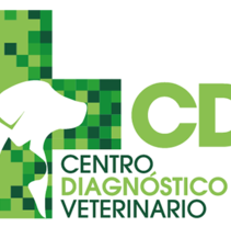 Centro diagnótico veterinario. A Br, ing&Identit project by Dileny Jiménez Rodríguez - Jun 26 2016 12:00 AM