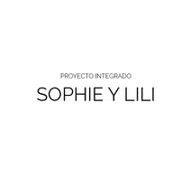 Sophie y Lili - Proyecto final CFGS Ilustración. Um projeto de Ilustração, Design de personagens, Artes plásticas e Pintura de Georgina Dominguez         - 05.06.2016