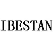 PAGINA WEB - Ibestan. A Web Design project by Carlos Exposito Ceballo         - 05.10.2015