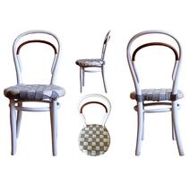 Jane. A Furniture Design project by Carolina Lerena         - 20.12.2015