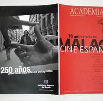 Trabajos para Loterias y Apuestas del Estado. Un proyecto de Publicidad, Fotografía, Dirección de arte y Diseño gráfico de Alejandro Gonzalez Cuenca - 26-07-2016