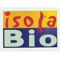 Mi Proyecto del curso: Isola Bio. A Photograph project by Jordi Simó Bigordà         - 14.08.2016