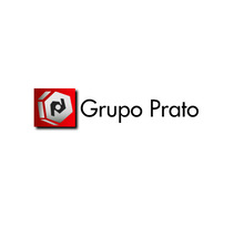 Grupo Prato. A Br, ing, Identit, Graphic Design, Web Design, and Web Development project by Alejandro Garcia         - 05.09.2016