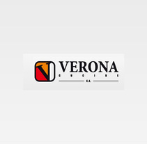 Verona Cucine. A Art Direction, Graphic Design, and Web Design project by Alejandro Garcia         - 05.09.2016