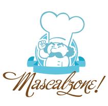 Mascalzone!. Un proyecto de Diseño de Eva Daniela Pilatti         - 06.09.2016