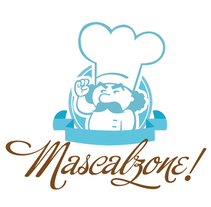 Mascalzone!. A Design project by Eva Daniela Pilatti - 06-09-2016