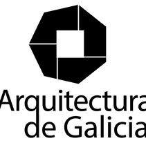 arquitecturadegalicia.eu. Um projeto de Arquitetura de Omar Ro.Ma.         - 12.09.2016