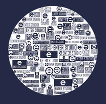 Marcas VOL. 1. Un proyecto de Br, ing e Identidad y Diseño gráfico de Raúl Socas Ramírez - 28-02-2014