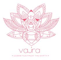 Vajra. A Illustration, Br, ing&Identit project by Nerea Martínez Sánchez - 21-09-2016