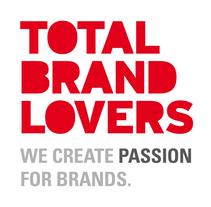 Imagen Corporativa Agencia de Branding/Naming. A Graphic Design project by Cristian Porres         - 10.10.2016