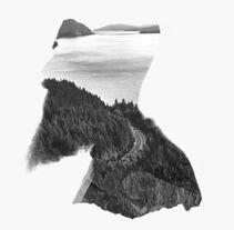YO. A Design project by  morenogimenez         - 23.10.2016