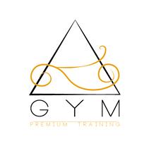 Diseño Logo. A Design, and Graphic Design project by Carmen Somovilla Moreno - 03-09-2016