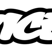 Vice. A Br, ing&Identit project by Fernando Montiel          - 01.07.2014