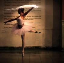 :: Test :: Slow Motion + Partículas . Um projeto de Pós-produção, Vídeo e VFX de Javi de Lara         - 10.10.2013