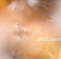 Ariguanabo . Un proyecto de Cine, vídeo, televisión y Vídeo de Sònia Lozano         - 11.02.2016