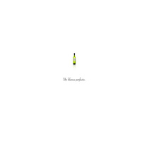Un blanco perfecto.. Un proyecto de Publicidad, Dirección de arte, Cop y writing de Fran  Añón         - 16.11.2016
