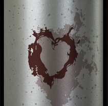 Etiquetas vino. A Design project by Jordi Garcia Castillón         - 17.11.2016