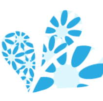 Logo para un proyecto de un centro deportivo.. A Design project by Beatriz Álvarez de la Osa         - 17.12.2016