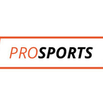 ProSport. A Br, ing&Identit project by Federico Rossi - 26-12-2016