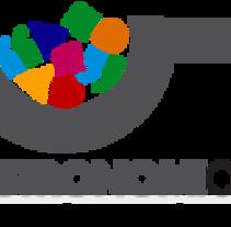 Gastronomicom News. Un proyecto de Diseño, Publicidad, Consultoría creativa, Marketing, Diseño Web, Desarrollo Web y Social Media de Eduardo García Indurria         - 31.12.2014