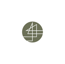 Manuel Fiestas | identidad visual completa . Un proyecto de Br e ing e Identidad de Blanca de Frutos         - 04.11.2016