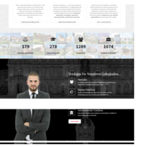 Diseño corporativo. A Design, and Software Development project by seo_coruna - 28-01-2017