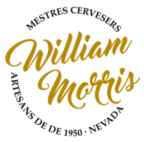 William Morris. A Design, Br, ing, Identit, and Graphic Design project by Laura Jaramillo Leo         - 06.06.2016