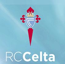 Campaña Celta de Vigo. A Advertising, Art Direction, Graphic Design, and Web Design project by creatividad y diseño         - 14.11.2016