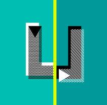Libro Jurídico. Um projeto de Br, ing e Identidade e Design gráfico de Aroa Diez - 15-03-2016