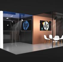 2016 Overview. Un proyecto de Instalaciones, Arquitectura, Eventos, Arquitectura interior, Diseño de interiores y Escenografía de Àlex Casabò - 01-03-2017