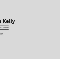 Sam Kelly ShowReel 2014. A Design, Advertising, Music, Audio, Motion Graphics, Film, Video, TV, 3D, Animation, Film Title Design, Graphic Design, Post-Production, T, pograph, Film, TV, Infographics, and VFX project by Sam Kelly - 13-03-2017
