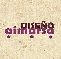 Diseño. A Design project by Aida Martínez Salamanca         - 16.03.2017