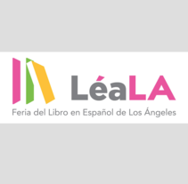 Spot LéaLa 2015 . A Advertising, Animation, and TV project by Arturo Aguilar         - 24.04.2015
