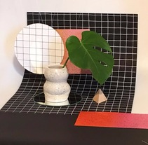 Minx Factory. Um projeto de Fotografia e Direção de arte de Maikol De Sousa         - 06.06.2016