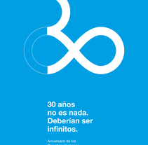 Aniversario de los Derechos Humanos en Democracia. A Graphic Design project by Diego  Scagni - 20-09-2013