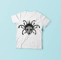 linea de camisas . A Costume Design, and Graphic Design project by Gerardo Conde         - 21.05.2017