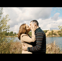 Miruna y Mihai - Video Preboda Alex Diaz Films. A Photograph, Film, Video, TV, Film, and Video project by Alex Diaz Films - 15-05-2017