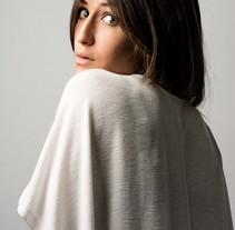 Test Agencia. A Photograph, and Fashion project by Jorge Juan Pérez         - 16.03.2015