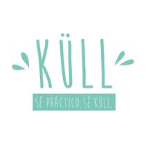 Küll. A Design project by Florencia  Vargas - 22-06-2017
