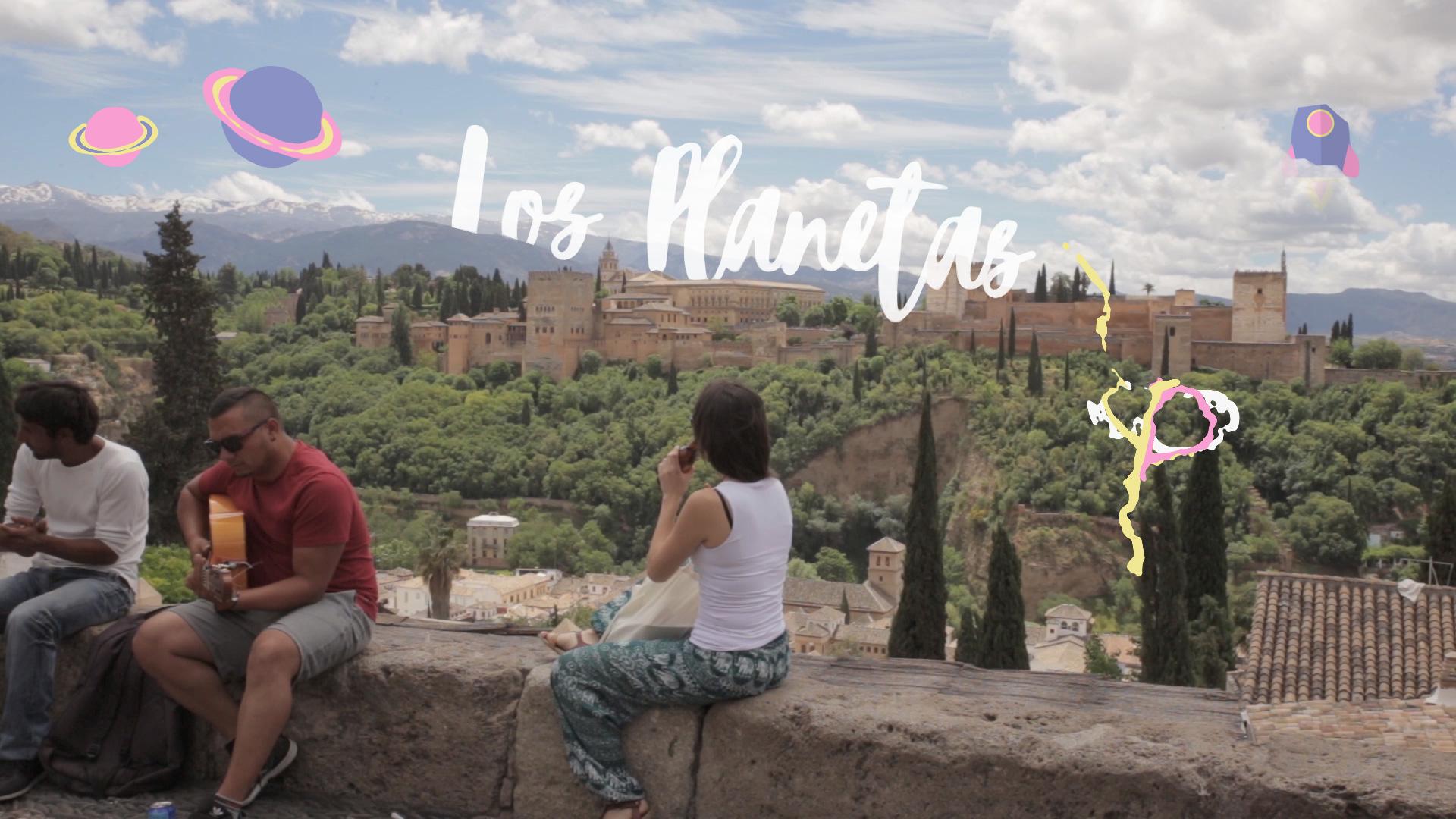Creativos Ilustraci N En Granada Domestika # Muebles Padilla Cordoba