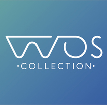 WOS COLLECTION Branding. A Br, ing&Identit project by Henry José Fuentes Rodriguez - 27-07-2017