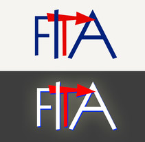 Logos. Un proyecto de Diseño gráfico de Enrique Bernal         - 07.09.2017