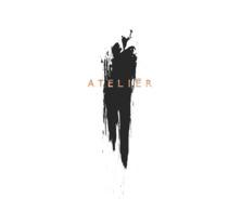 ATELIER. Um projeto de Design de Ainhoa Garcia Izaguirre - 25-09-2017