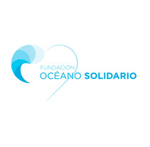 Océano Solidario. A Graphic Design project by Jhoan Alexis Ospina - 25-09-2017